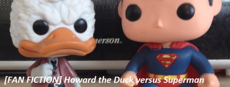 howard-the-duck-versus-superman