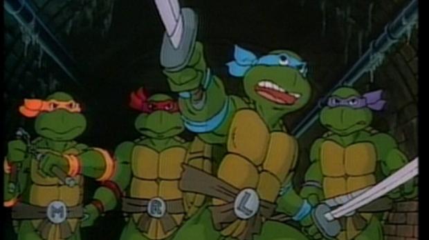 teenage-mutant-ninja-turtles-classic-animated-series